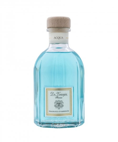 Dr. Vranjes Firenze Acqua 1250ml Fragrance Diffuser