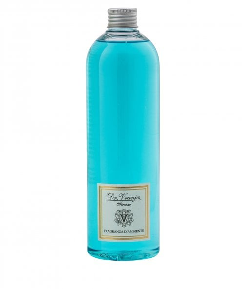 Dr. Vranjes Firenze Acqua 500ml Refill