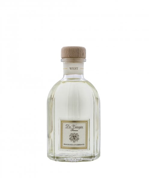 Dr. Vranjes Firenze West 250ml Fragrance Diffuser
