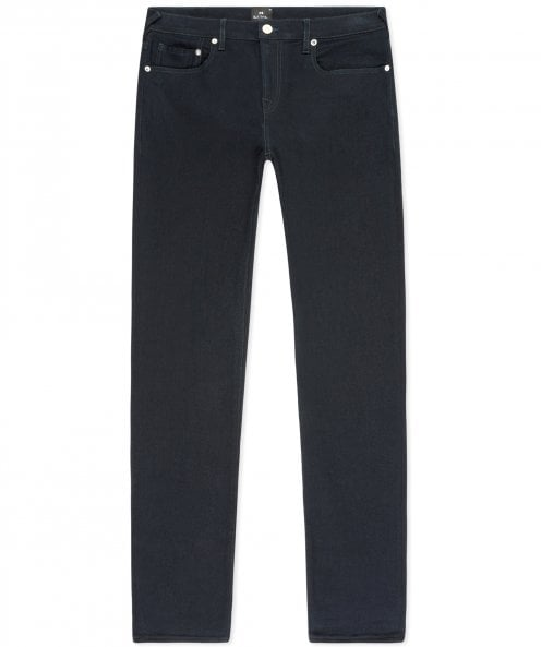 PS by Paul Smith Reflex Super Stretch Slim Fit Jeans