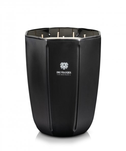 Dr. Vranjes Firenze Ambra 3000g Decorative Candle