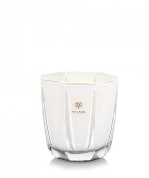 Dr. Vranjes Firenze Ginger and Lime 500g Decorative Candle