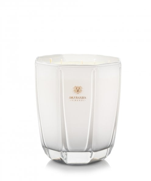 Dr. Vranjes Firenze Ginger and Lime 1000g Decorative Candle