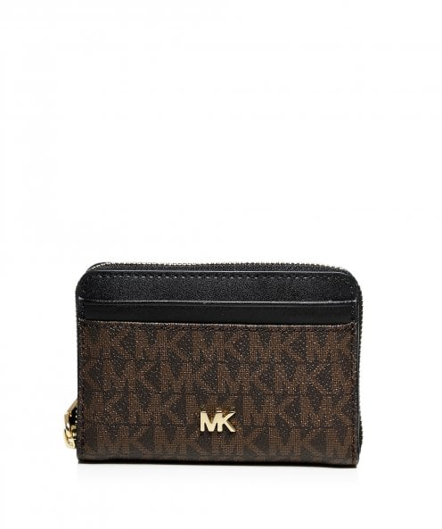 MICHAEL Michael Kors Small Logo Purse