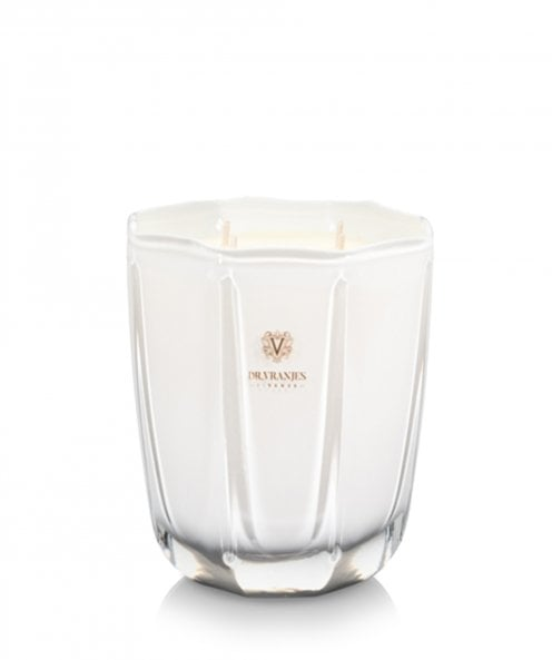 Dr. Vranjes Firenze Oud Nobile 1000g Decorative Candle