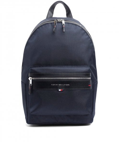 Tommy Hilfiger Elevated Backpack