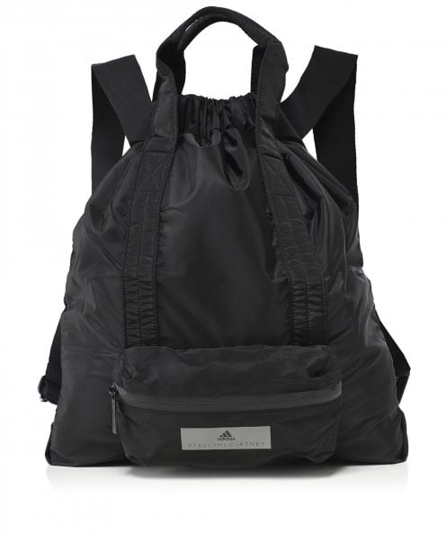 adidas by Stella McCartney Large Gym Sack