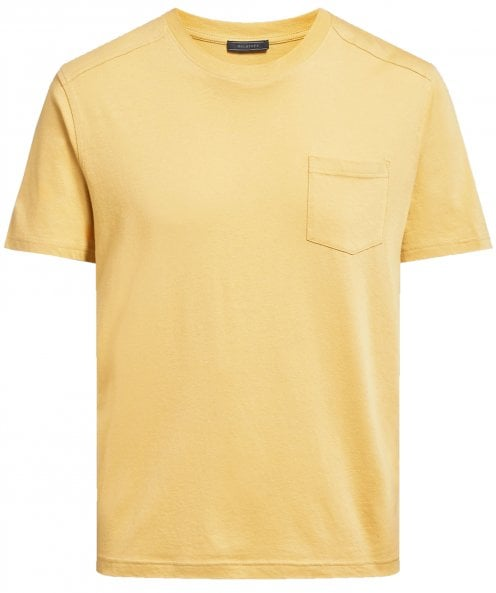 Belstaff Cotton Thom 2.0 T-Shirt