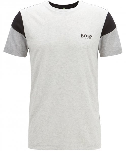 BOSS Crew Neck TL Tech T-Shirt