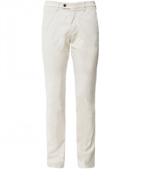 Baldessarini Slim Fit Cotton Sean Chinos