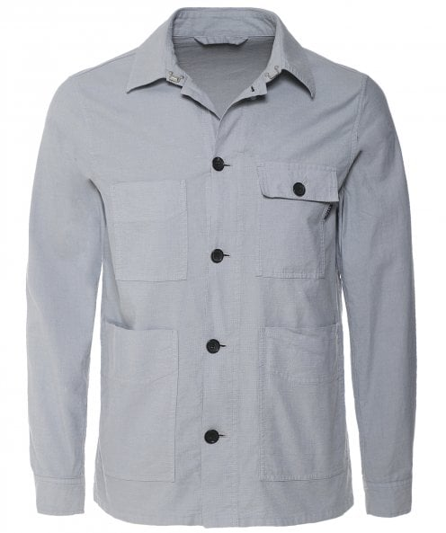PS by Paul Smith Pin Dot Jacket