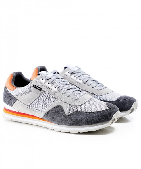 PS by Paul Smith Vinny Trainers