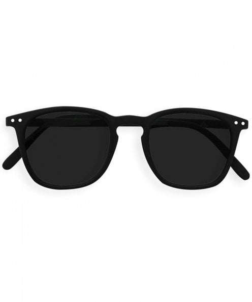 Izipizi #E LetmeSee Reading Sunglasses