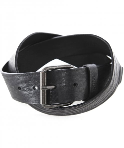 BOSS Leather Jesse_Sz40 Belt