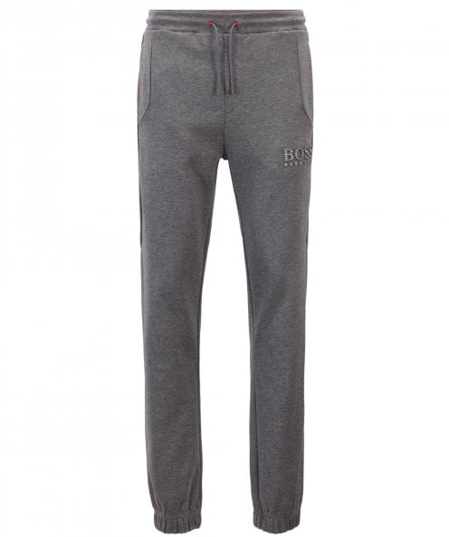 BOSS Slim Fit Hadiko Joggers