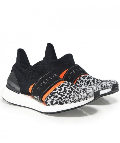 adidas by Stella McCartney Ultraboost X Running Trainers