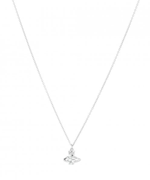 Vivienne Westwood Accessories Ariella Pendant Necklace