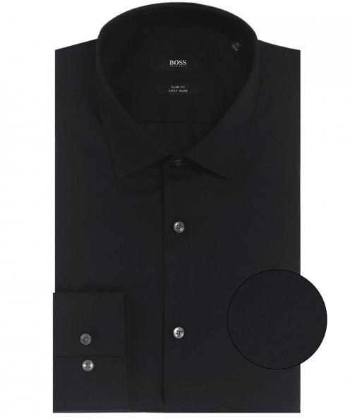 BOSS Slim Fit Jenno Shirt