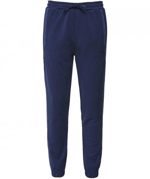BOSS Slim Fit Hadiko Sweatpants