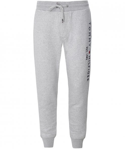 Tommy Hilfiger Logo Sweatpants