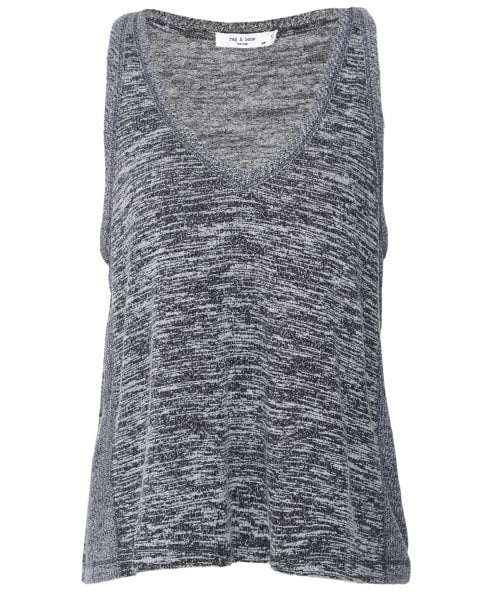 Rag and Bone Ramona Tank Top