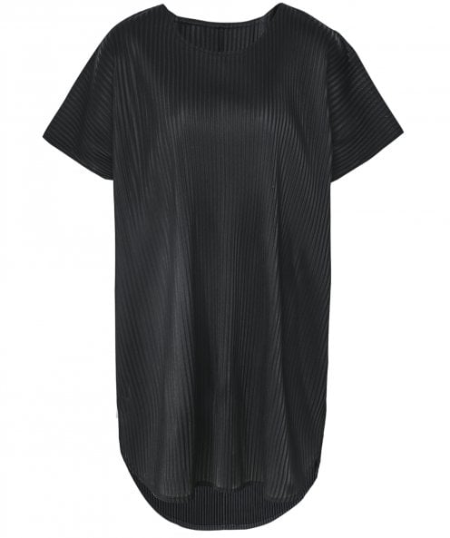 NU Issey Pleated Top