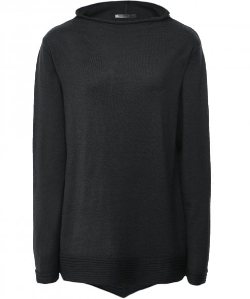 Oska Virgin Wool Traja Jumper