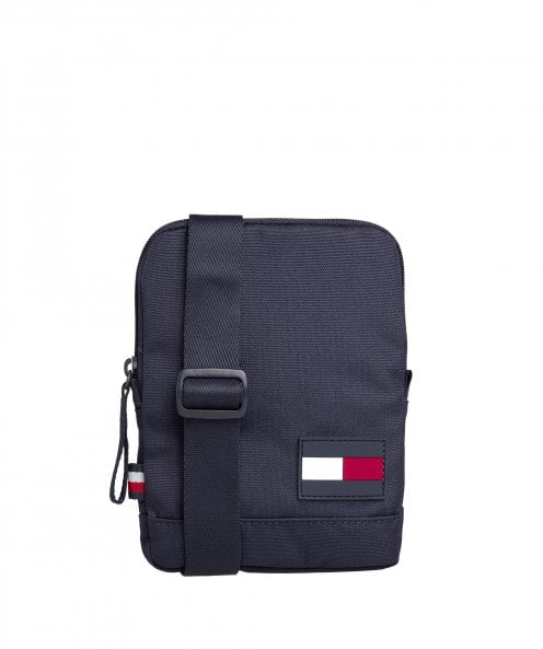 Tommy Hilfiger TH Crossover Bag