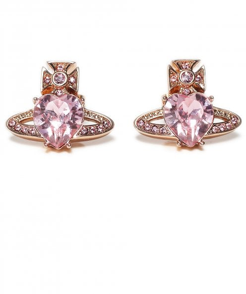 Vivienne Westwood Accessories Ariella Earrings