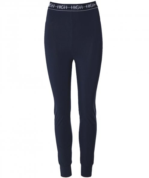 High Halt Technical Leggings