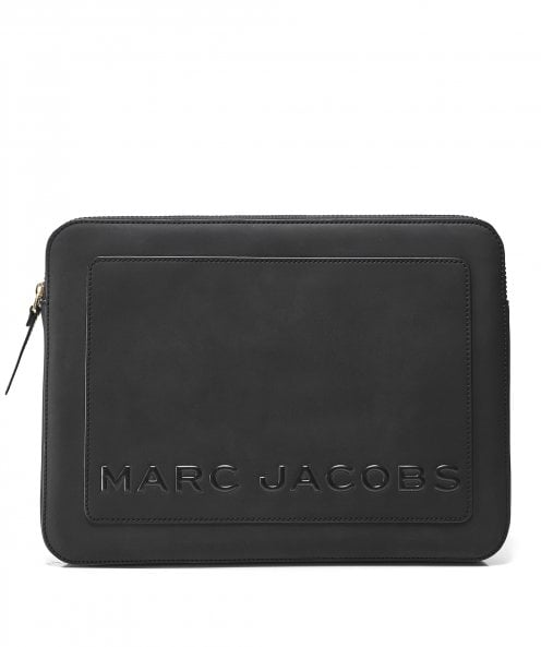 Marc Jacobs The Box 13