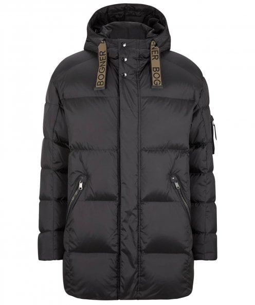 Bogner Down Quilted Jones Jacket