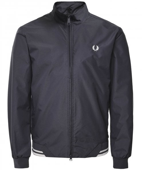 Fred Perry Brentham Jacket J100 491