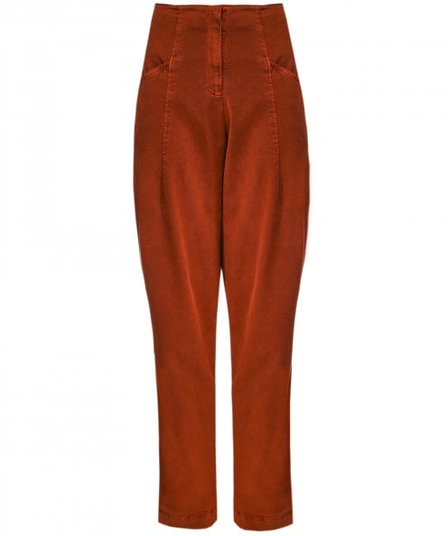 Oska Ellin Trousers