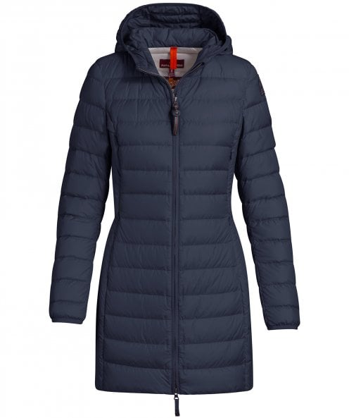 Parajumpers Irene Lightweight Long Jacket