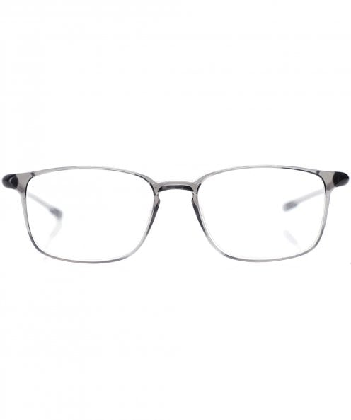 Moleskine Square Reading Glasses