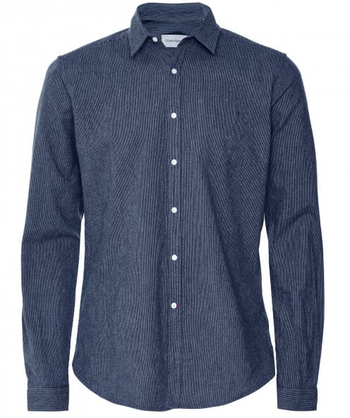 Oliver Spencer New York Special Evanson Shirt