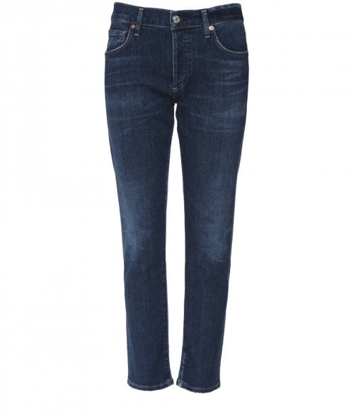 Citizens of Humanity Slim Fit Emerson Boyfriend Jeans