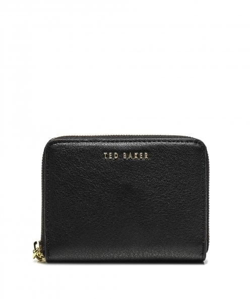 Ted Baker Elentyn Leather Mini Purse