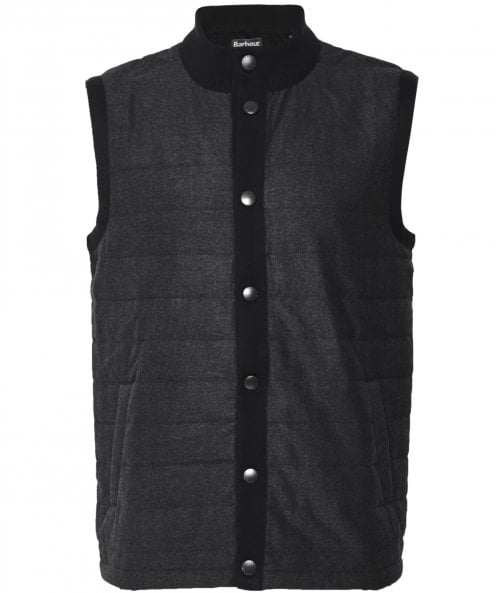 Barbour Knitted Blair Gilet