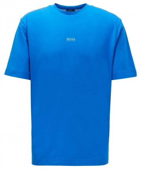 BOSS Relaxed Fit TChup T-Shirt
