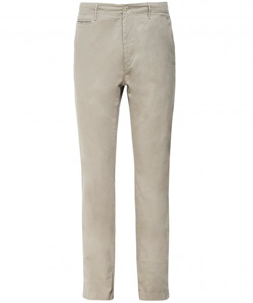 Hartford Slim Fit Tuscon Trousers