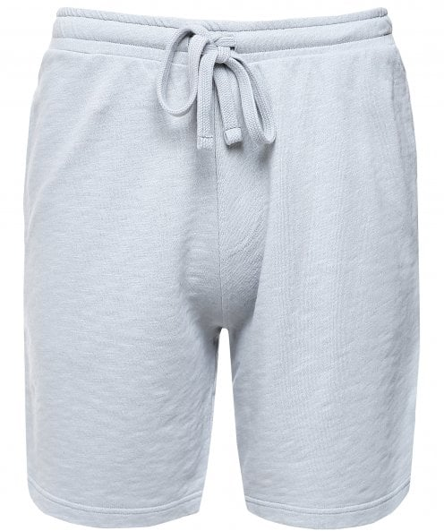 Hartford AT98312 LT BERMUDA SWEAT SHORT
