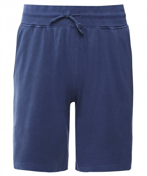 GANT Sunfaded Sweat Shorts