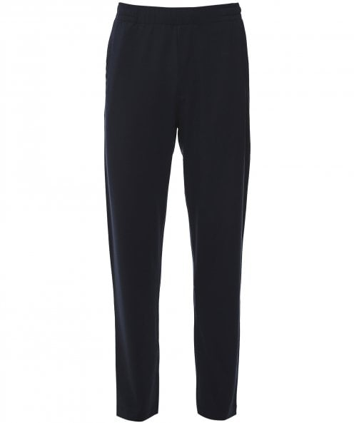 Hamilton and Hare Jersey Sleep Trousers