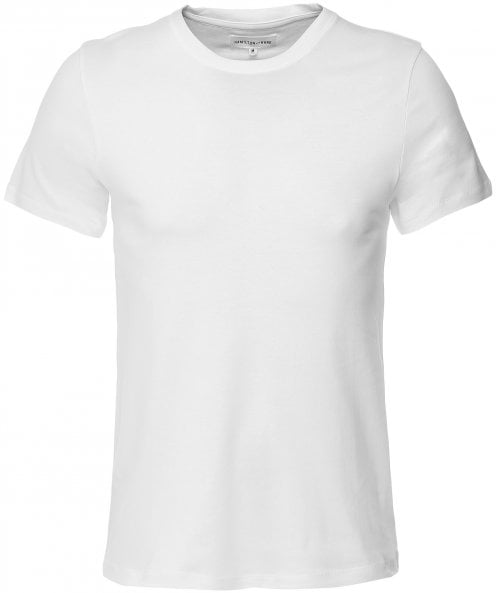 Hamilton and Hare Cotton Relax T-Shirt
