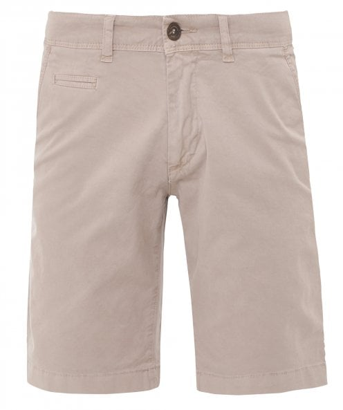 Baldessarini Regular Fit Jorg Chino Shorts