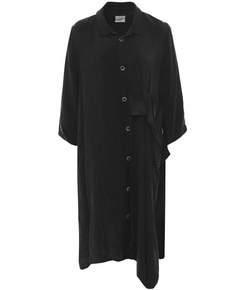 Crea Concept Casual Shirt Dress