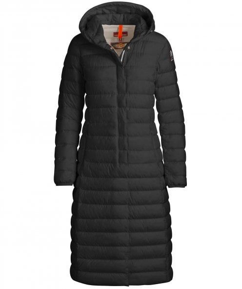 Parajumpers Omega Lightweight Puffer Coat