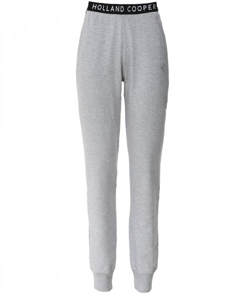 Holland Cooper Lounge Joggers